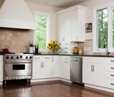 Greenville Remodeling Company