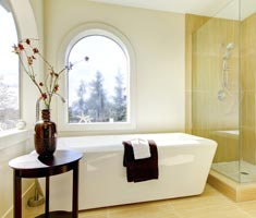 East Rockford Remodeling
